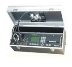 便携式马杜烟气分析仪
