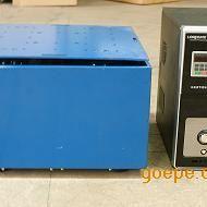 电磁式三轴振动试验机