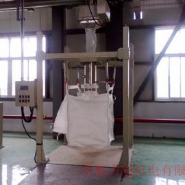 合肥吨袋包装秤|安徽吨装袋包装机