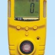 GC210型便携式乙炔检测报警仪