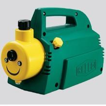 真空泵RL-4/4507348