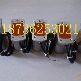 TCK-1P通用型磁开关