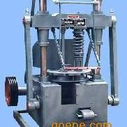 山西晋城优质煤球机现量供应德众制造