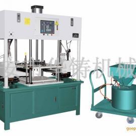 水平分型射芯机_水平分型射芯机价格,水平分型射芯机厂家