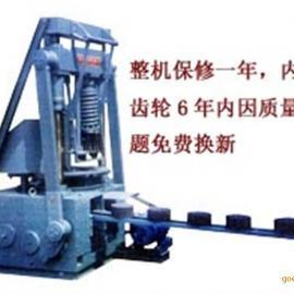福建福州优质煤球机厂家促销--德众制造