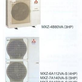 杭州三菱电机PowerMulti中央空调总代理