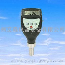 SRT-5100喷沙喷丸粗糙度仪(原SRT-6223)