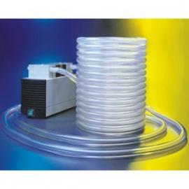 圣戈班ABX00028硅胶管