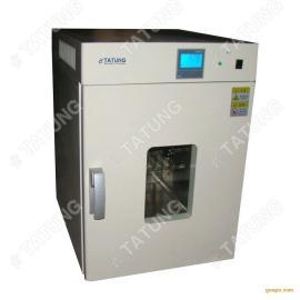 立式精密干燥箱��岷�毓娘L干燥箱烘箱烤箱LD-620