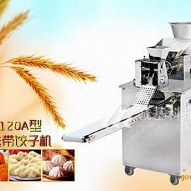 宁德饺子机厂家,南平饺子机价格,厦门饺子机