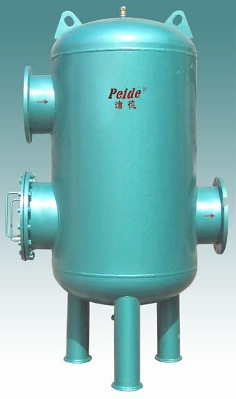 自洁式排气过滤器|过滤器价格