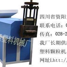 自动磨刀机产品说明