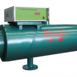 PD-C型激光负离子智能型水处理器