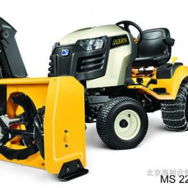 MS22/1100R扬雪推雪机
