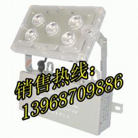 供应,NFE9189AB NFE9189AB应急照明灯
