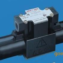 DOFLUID电磁阀DFB-02-3C4 DFB-03-3C2
