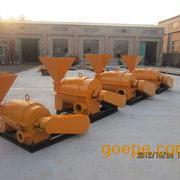 MP80-3磨煤喷粉机