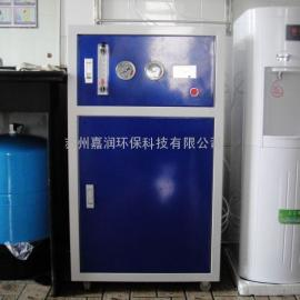 家用饮水机/苏州饮水机
