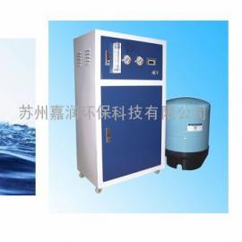 苏州直饮水设备/家用净水器