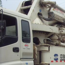 L-III高效润泵剂