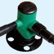 L0043972气动钢板倒角机价格