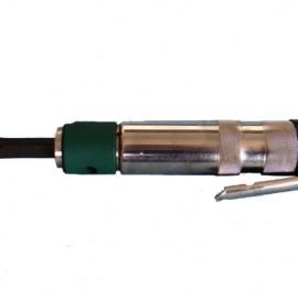 L0043968气铲厂家