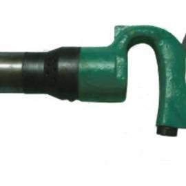 C系列气铲,L0043968-1气铲厂家