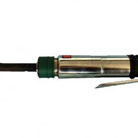气铲,L0043968-2,CZ系列气铲厂家