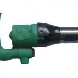 厂家气铲L0043968-3
