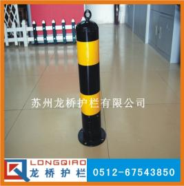 警示桩, PU警示柱,柔性柱,塑料警示柱,量大价优