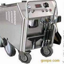 油桶油罐清洗机