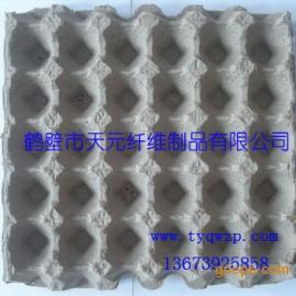 南京市滑托板 海口市纸托盘 防水纸托盘