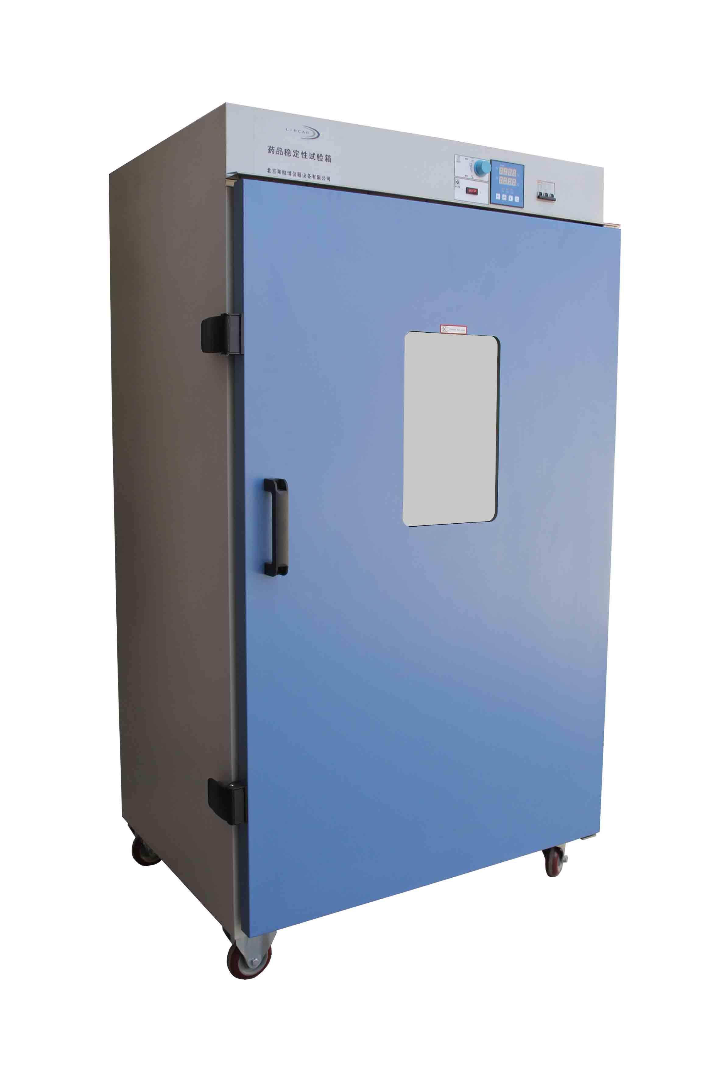 DGG-9240A立式烘箱