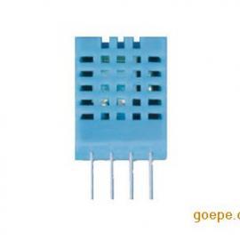 数字温湿度传感器 HRTM-D2 体积小 厂家直销