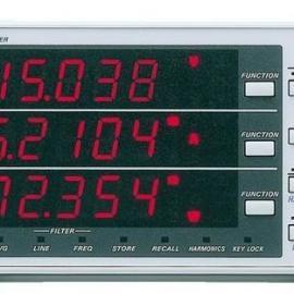 WT210日本横河WT210功率计