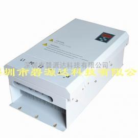 上海电磁加热器厂家