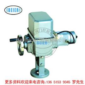 DKZ4100 、DKZ5600 直行程电动执行机构
