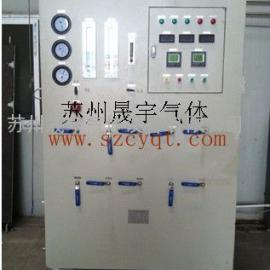 氮气净化设备氮气净化机