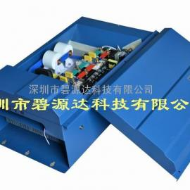 30KW电磁加热器出厂价格