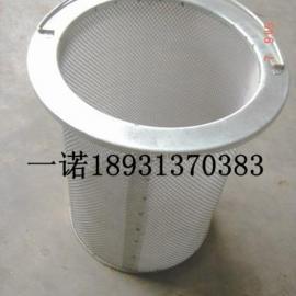 不锈钢筛网价格-不锈钢丝网-滤筒-工业滤筒价格