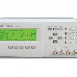 TH2825A型LCR数字电桥