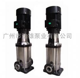 重庆市云阳管路增压泵_浩雄自来水增压泵_万州生活管道加压泵