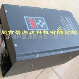 炒货机电磁加热器价格