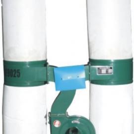 广东最便宜MF9030双桶布袋吸尘器价格
