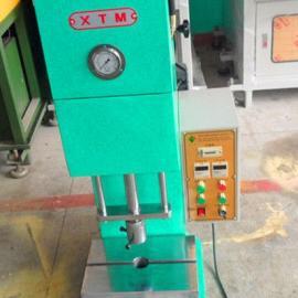 小型油压机/小型油压机价格/小型油压机厂家