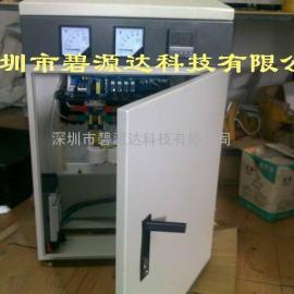 买造粒机电磁加热器找碧源达