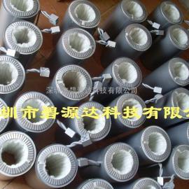 机制木炭机电磁加热圈