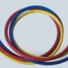 威科充气线REFCO加氟三色管CCL-36/CCL-48