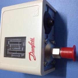 KP1压力控制器-0.2―7.5自动复位060-1101