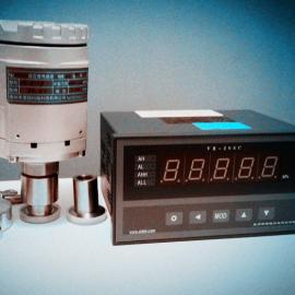 高精度薄膜真空计VR-208C-510系列